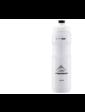 Merida Thermos Bottle 450мл White, Grey, Black