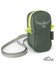 Osprey Ultralight Camera Bag Shadow Grey M