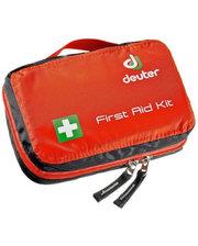 Deuter First Aid Kit цвет 9002 papaya - Empty пустая