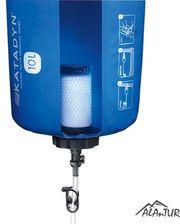 Katadyn - Base Camp Pro 10L для очистки воды