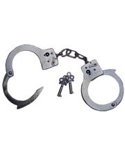 Orion Наручники Arrest