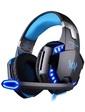 Kotion Each G2200 с вибрацией Black-blue