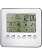 KKMoon weather station Silver
