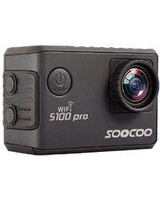 Soocoo S100 PRO Black