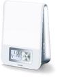 Beurer WL 70 Световой будильник