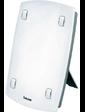 Beurer TL 60 Лампа дневного света