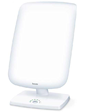 Beurer TL 90 Лампа дневного света