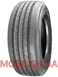 FULLRUN TB766 (рулевая) (295/60R22.5 150/147L)