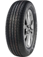Royal Black Royal Passenger (185/70R13 86T)
