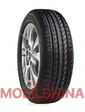 Royal Black Royal Comfort (205/60R15 91V)