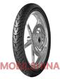 Dunlop D408 130/70R18 63H