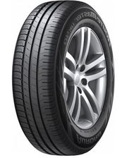 Aurora UK40 Route Master (185/60R14 82H)