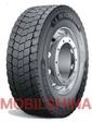 Michelin X Multi D (ведущая) (215/75R17.5 126/124M)