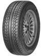 Sebring Formula Z1 (215/55R16 93W)