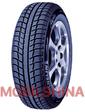 Michelin Alpin (185/65R14 86T)