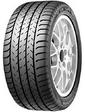 Michelin Pilot SX MXX3 (225/55R16 95Y)