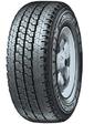 Michelin Agilis 81 (165/75R14C 97/95Q)