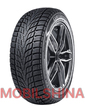 Radar Centigrade (205/60R16 92H)