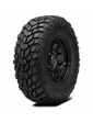 MICKEY Thompson Baja Claw TTC (33/12.5R15 108Q)