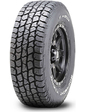 MICKEY Thompson Deegan 38 (35/12.5R20 121/118Q)
