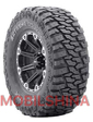 Dick Cepek Extreme Country (285/70R17 121/118Q)