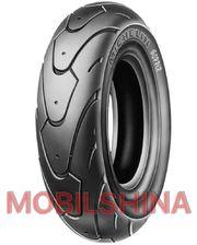 Michelin Bopper (130/90R10 61L)