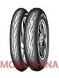 Dunlop D251 130/70R18 63H