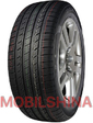Royal Black Royal Sport (265/70R17 115H)