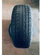 Michelin X M+S 330 (215/55R16 93H)