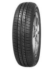 Imperial EcoDriver 2 (195/70R14 91T)