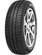 Imperial Ecodriver 4 (145/70R12 69T)