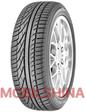 Michelin Pilot Primacy (205/60R15 91V)