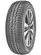 Royal Black Royal Snow (225/65R17 102T)