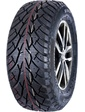 WINDFORCE Ice-Spider (185/60R15 88T)