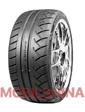 WESTLAKE Sport RS (265/35R18 97W)