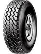 Michelin XC4S (165/80R14C 93/91N)