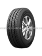KAPSEN RS01 Durable Max (175/65R14 86T) XL