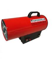 GRUNHELM GGH-15