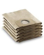 Karcher к пылесосу WD 5.400 5 шт