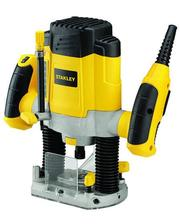 Stanley SRR1200