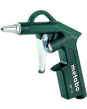 Пневматический воздушный пистолет Metabo BP 10 (601579000)
