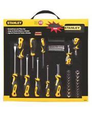 Stanley STHT0-62113