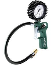 Шинный манометр Metabo RF 60 G (602234000)