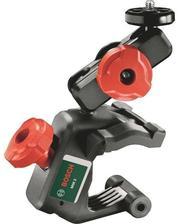 Bosch MM 2 (0603692201)
