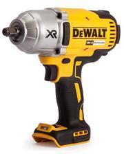 DeWalt (DCF899N)