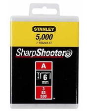 Stanley 1-TRA205T
