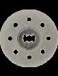 DREMEL SpeedClic (SC545)