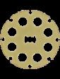 DREMEL SpeedClic SC544 (1 шт)