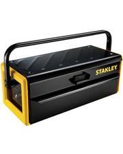 Stanley STST1-75507