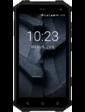 Prestigio Muze G7 LTE Black (PSP7550DUOBLACK)